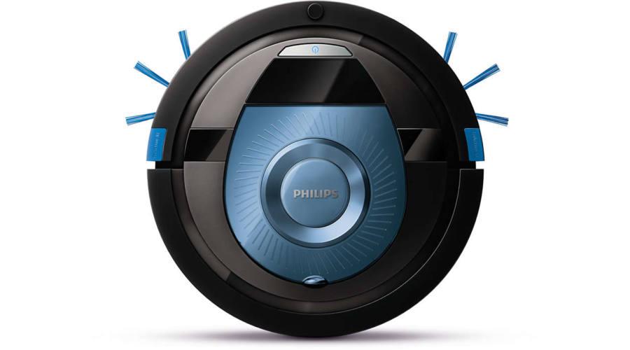 Philips_smartpro_FC8774
